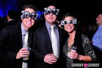 New Years Eve Big Night DC 2011 #156