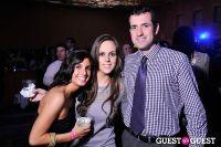New Years Eve Big Night DC 2011 #164