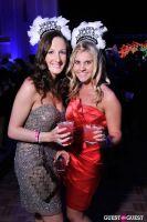 New Years Eve Big Night DC 2011 #165