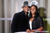 New Years Eve Big Night DC 2011 #172