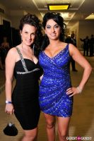 New Years Eve Big Night DC 2011 #177