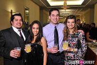 New Years Eve Big Night DC 2011 #182