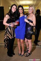 New Years Eve Big Night DC 2011 #189