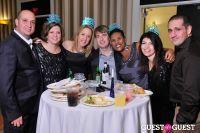 New Years Eve Big Night DC 2011 #191