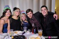 New Years Eve Big Night DC 2011 #192