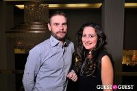 New Years Eve Big Night DC 2011 #197