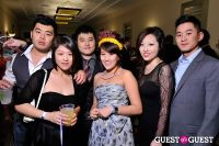 New Years Eve Big Night DC 2011 #201