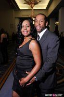 New Years Eve Big Night DC 2011 #219