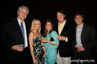 BLUE - A Junior Council Soiree Event to Benefit Riverkeeper #255