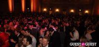 Mellon Auditorium New Years Eve #8