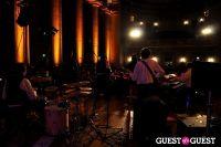 Mellon Auditorium New Years Eve #20