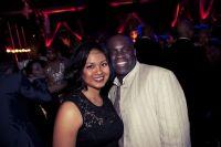 W HOTEL NYE 2011 #4