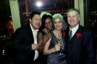 W HOTEL NYE 2011 #6