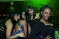 W HOTEL NYE 2011 #10
