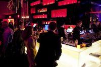 W HOTEL NYE 2011 #15