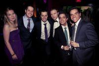 W HOTEL NYE 2011 #20