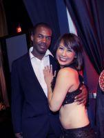 W HOTEL NYE 2011 #23