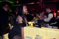W HOTEL NYE 2011 #28