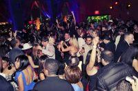W HOTEL NYE 2011 #36