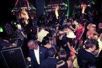 W HOTEL NYE 2011 #40