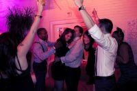 W HOTEL NYE 2011 #42