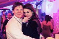 W HOTEL NYE 2011 #46