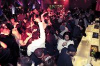 W HOTEL NYE 2011 #47