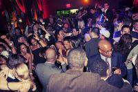 W HOTEL NYE 2011 #53
