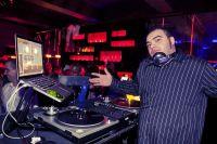 W HOTEL NYE 2011 #57