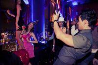 W HOTEL NYE 2011 #59