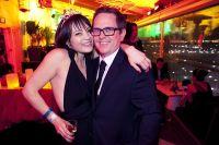 W HOTEL NYE 2011 #60