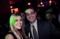 W HOTEL NYE 2011 #64