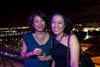 W HOTEL NYE 2011 #66