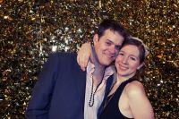 W HOTEL NYE 2011 #69