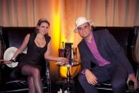 W HOTEL NYE 2011 #71