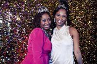 W HOTEL NYE 2011 #72