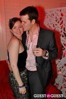 W HOTEL NYE 2011 #78