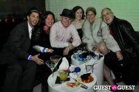W HOTEL NYE 2011 #83