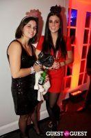 W HOTEL NYE 2011 #86