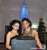 W HOTEL NYE 2011 #87