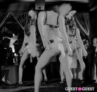 W HOTEL NYE 2011 #95