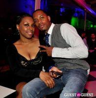W HOTEL NYE 2011 #105