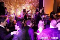 W HOTEL NYE 2011 #107