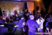 W HOTEL NYE 2011 #113