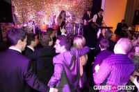 W HOTEL NYE 2011 #114