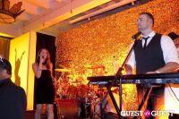 W HOTEL NYE 2011 #116