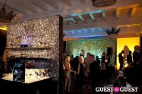 W HOTEL NYE 2011 #121