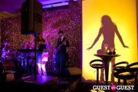 W HOTEL NYE 2011 #124