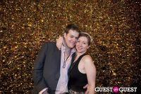W HOTEL NYE 2011 #129