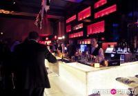W HOTEL NYE 2011 #154
